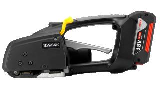 ZP90A ручное стреппинг оборудование для упаковки